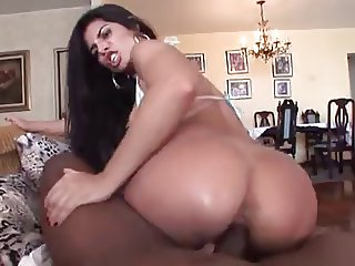 Hot Brazilian Sluts 2