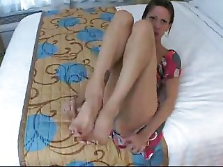 wife fuck