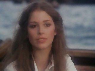 Vanessa 1977