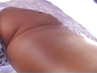ups 3