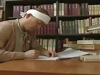 Japanese Nostalgic Porn 15