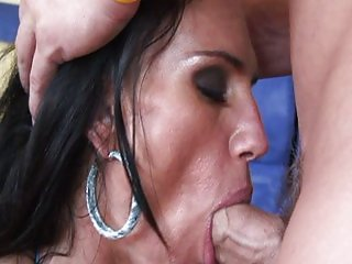 Wow those tits