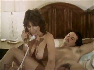 Swedish Erotica 95 Janey Robbins pt.2