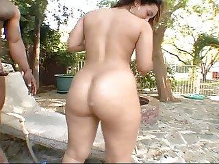 Porn Stars Babes Victoria Allure