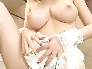 Rio Hamasaki Beautiful Japanese PornStar