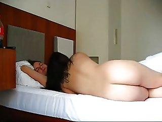 amateur fuck slut big tits