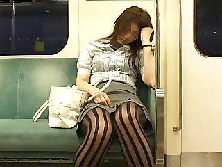 japanese skirt