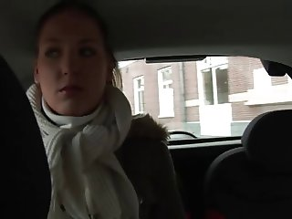 Dildo cursus dutch 1 - 3 part 8