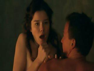 Celebrity Teen Actress Erotic sex
