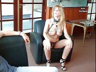 dutch gangbang 2
