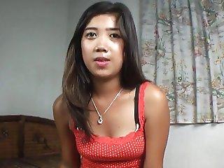 Manila Cash N15