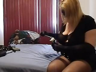 My Mistress Vid 35