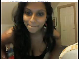 Indian girl cam