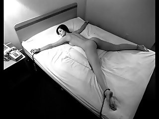 The Secret Desire Cuckold Sex Life Vol.5