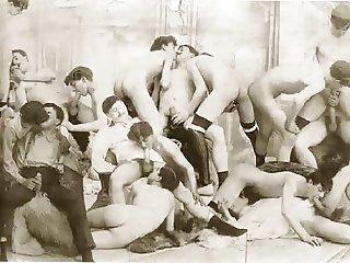Gay Vintage video book 1890s 1950s nex 2
