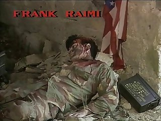 Classic movie 039 Vietnam Store 039 complete movie