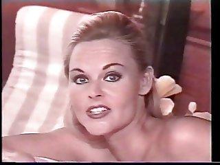 Katja Kean Danish