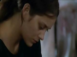 Marion Cotillard Pretty Things