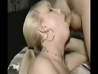 Amber amateur sucking
