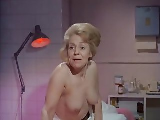 Granny Carmen