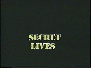 Secret Lives 1994