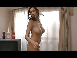 Perfect Japanese Tits 5