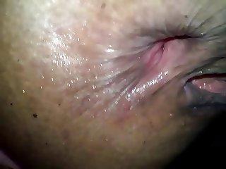 My slut one