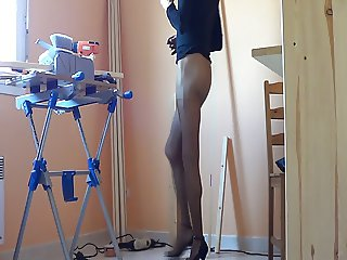 Without skirt