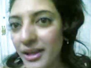 Nermen Arab Girl 2