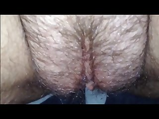 Playing With Pussy Then Gets Licked