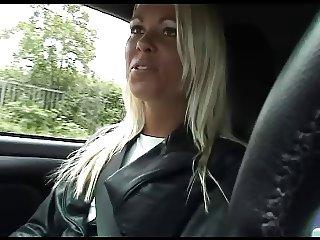Drive Lessons Dutch