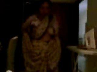 indian aunty 1016