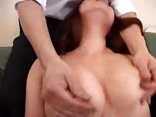 nipple extacy 2