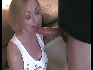 PERVERT MATURE INSTRUCTOR MS COMPLETE VID BR