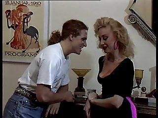 Kinky vintage fun 10 full movie