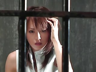 Japanese Girl Jun Nada 02