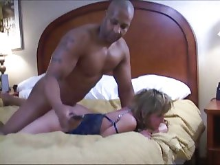 My Innocent Wife 039 s submissive by master black