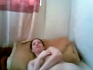 sexy arabic girl 2