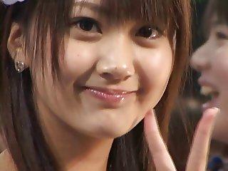 Cute syouko