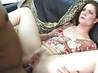 Kali Stylz Takes It Up The Ass