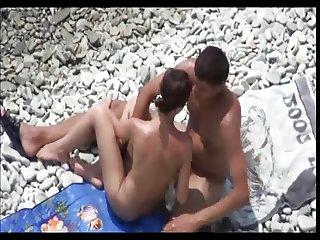 spy beach029