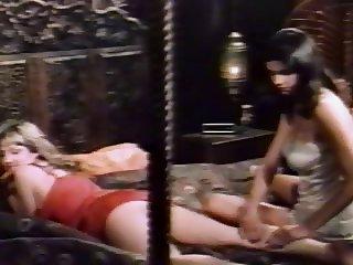 Erotic Interludes 1981 FULL VINTAGE MOVIE