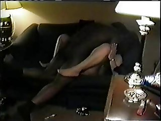bazes Housewife 34dTmx