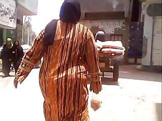 arab big ass 1