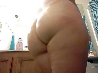Chubbylady2