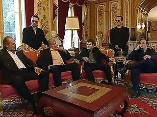 Quei Perfetti Ragazzi Full Italian Movie S88