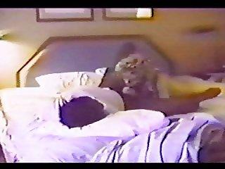 Chuck Berry sex tape part 2