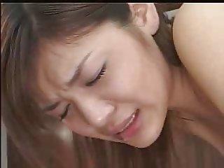 Hot Japanese Lesbians 38