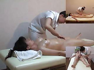 Massage N106
