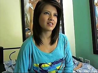 Lo Mas Cachondo De Juanita video dos
